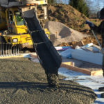 How to choose an asphalt driveway sealer