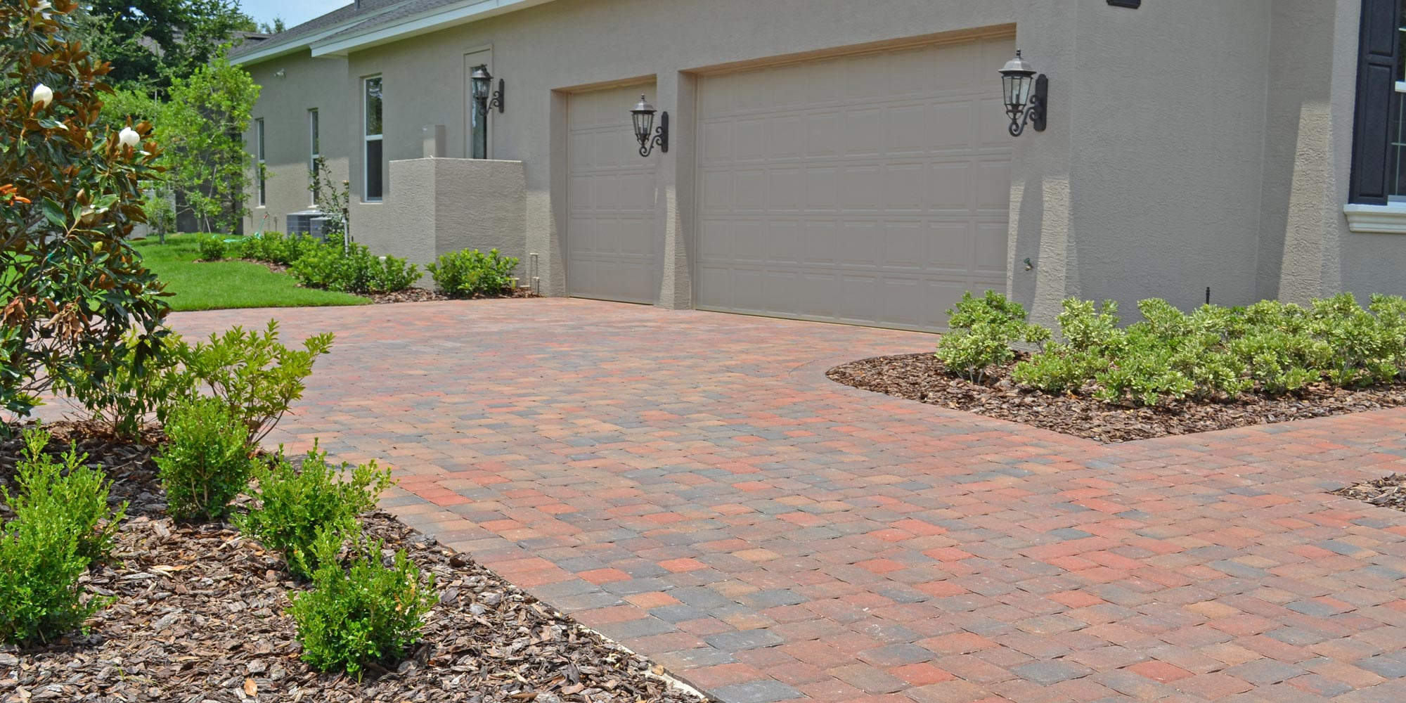 How to choose an asphalt driveway sealer