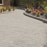 The Various Types of Driveways for Your Benefit