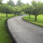 6 tips for sealing an asphalt driveway